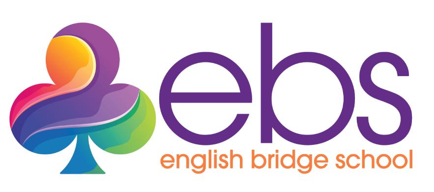 English Bridge School
